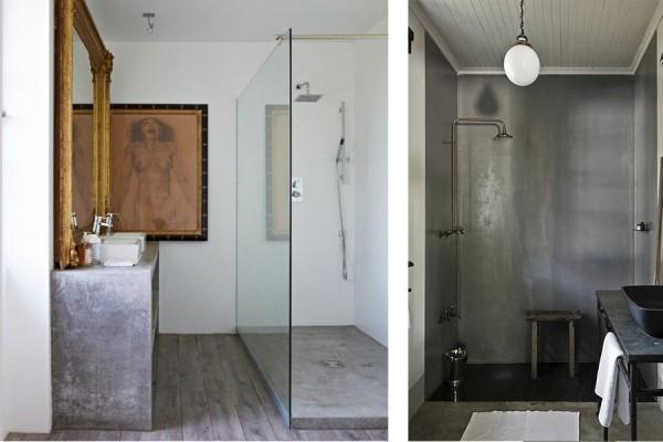 beton-cire-salle-de-bain-idees