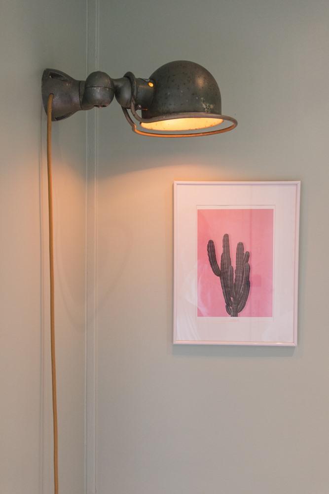 decoration vintage appartement 4 une hirondelle dans les tiroirs. Black Bedroom Furniture Sets. Home Design Ideas
