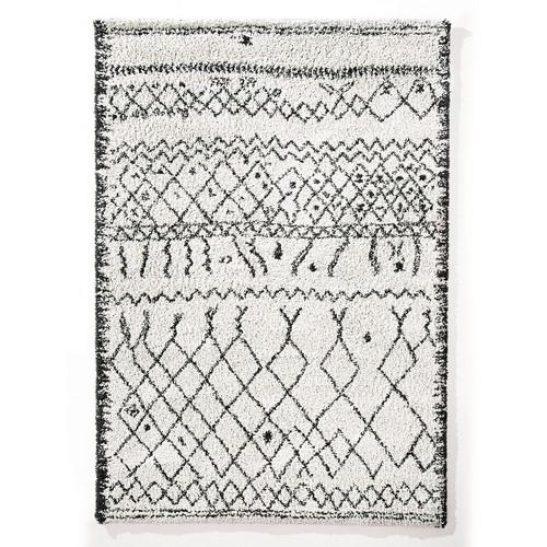 tapis berbere pas cher_21