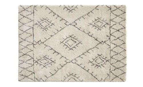 tapis berbere pas cher_23
