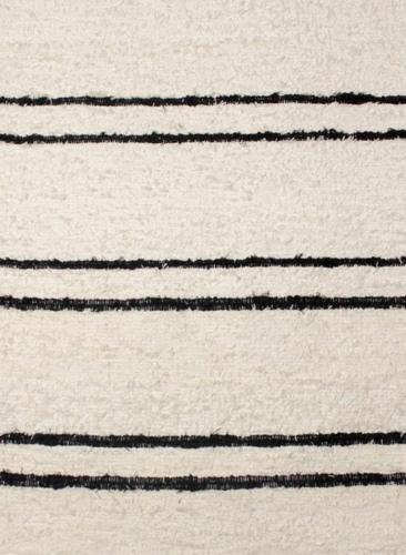 tapis berbere pas cher_27