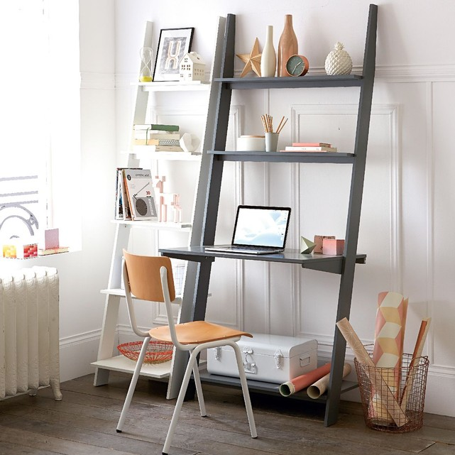 amnager un bureau bureau entreprise with amnager un bureau idees deco bureau with amnager un. Black Bedroom Furniture Sets. Home Design Ideas