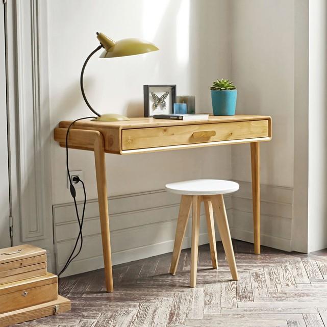 coin bureau salon c chambre moderne avec coin salon et bureau greenwich avec salon moderne. Black Bedroom Furniture Sets. Home Design Ideas
