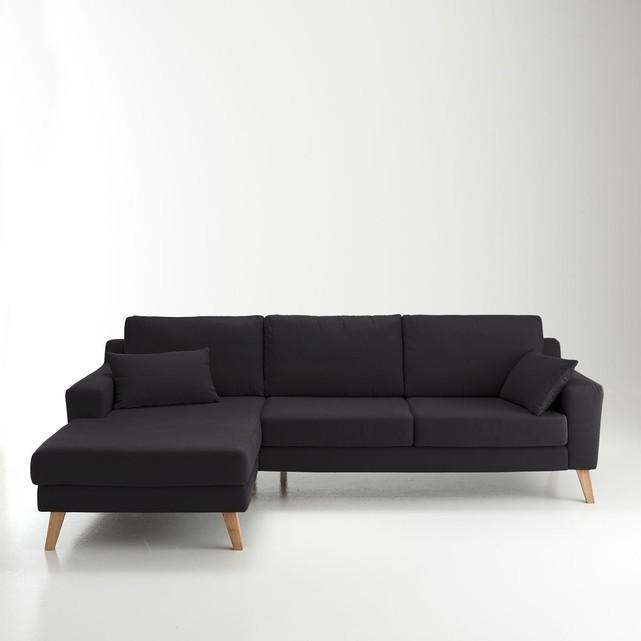canape en soldes finest canap convertible soldes but with canape en soldes interesting canap. Black Bedroom Furniture Sets. Home Design Ideas