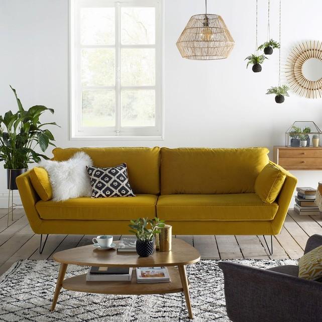 Canapé Design Canapés à Shopper Pendant Les Soldes Une - Design canapé