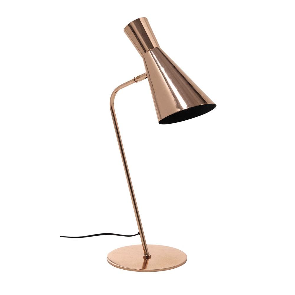 Lampe Design5Une Dans Bureau Hirondelle Tiroirs Les trxsQhCd