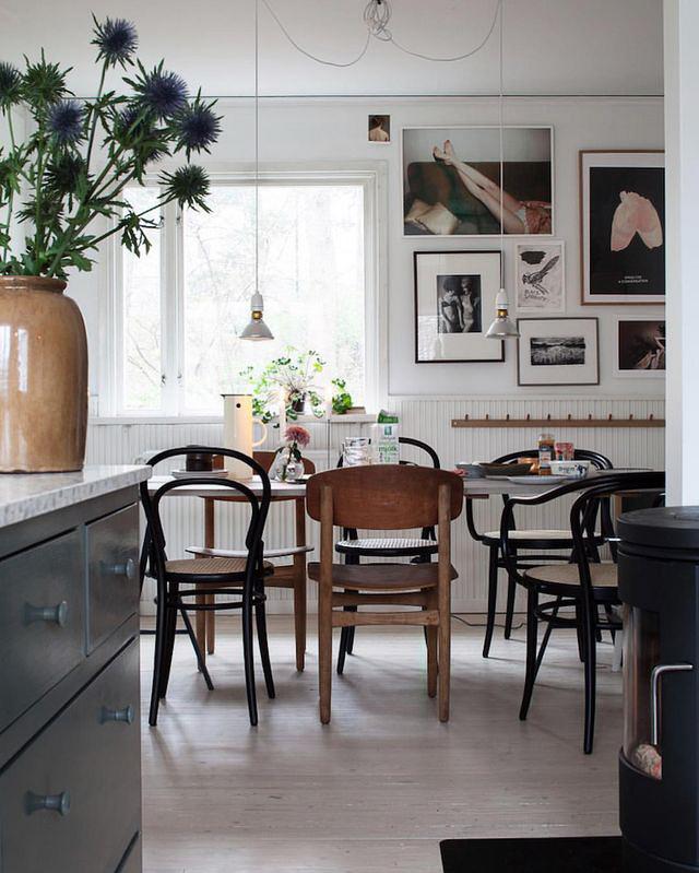 deco scandinave 17 une hirondelle dans les tiroirs. Black Bedroom Furniture Sets. Home Design Ideas