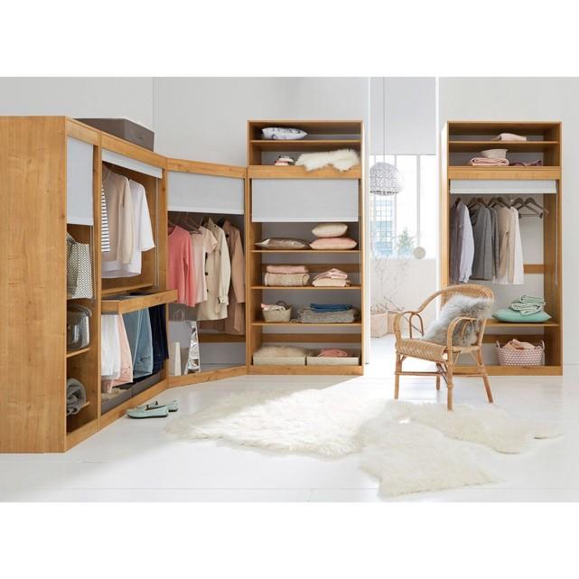 amnagement dressing pas cher best dressing grande taille with amnagement dressing pas cher. Black Bedroom Furniture Sets. Home Design Ideas